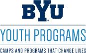 BYU Youth Programs